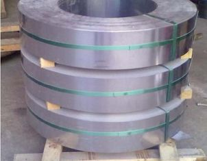 Chiny Stainless Steel Spring for Welded Pipe dostawca